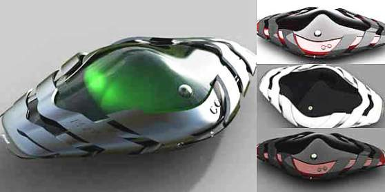 xbox 720 concept number 1